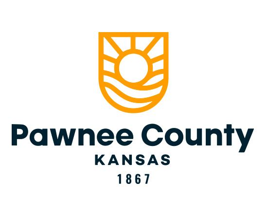 Pawnee County Kansas 1867