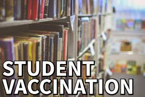 Student Vaccination